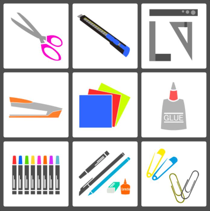 Make & Take Crafts: Rainsticks