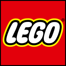 LEGO CONTEST ENTRY FORMS AVAILABLE