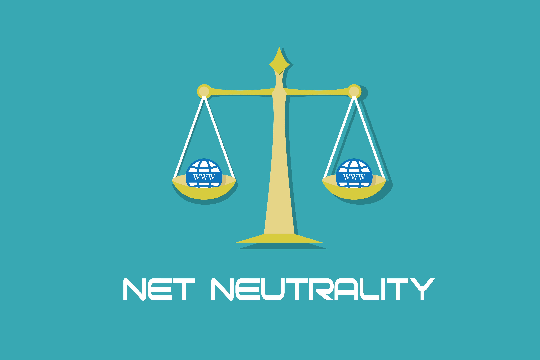 Net Neutrality: Where We're Headed