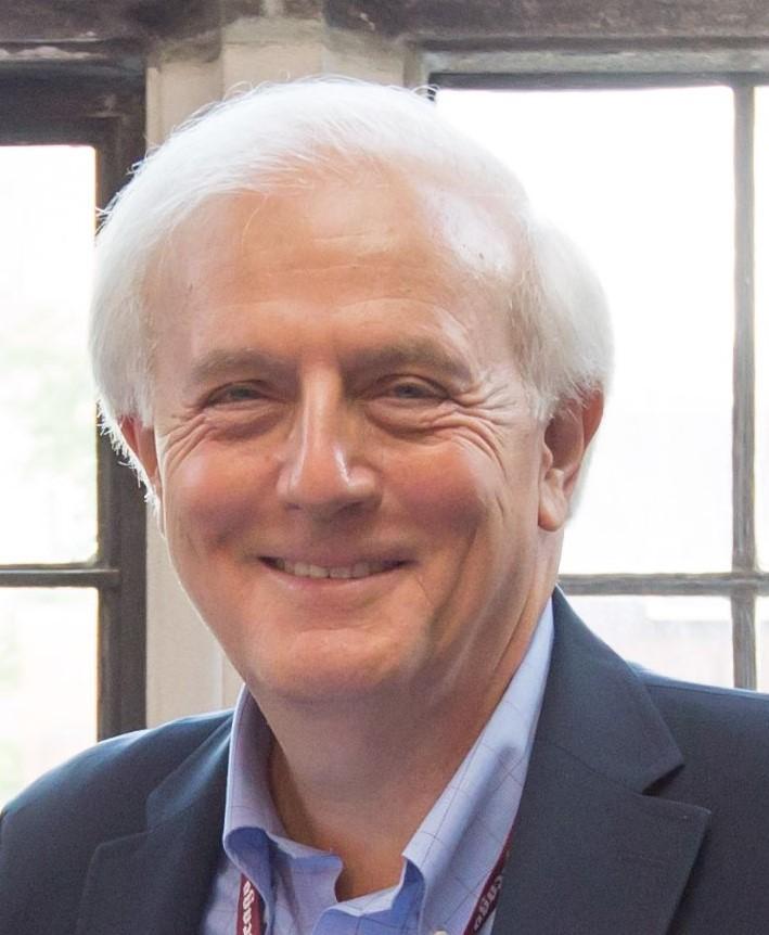 Bob Levey: The Golden Era at The Washington Post