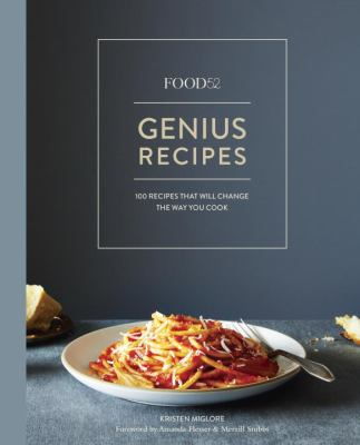 Cook Book Club for New and 'Seasoned' Cooks