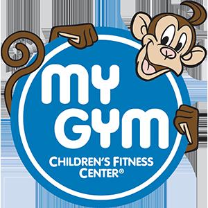 Toddler Fitness