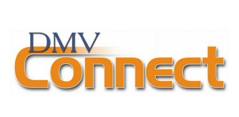 DMV Connect mobile DMV services