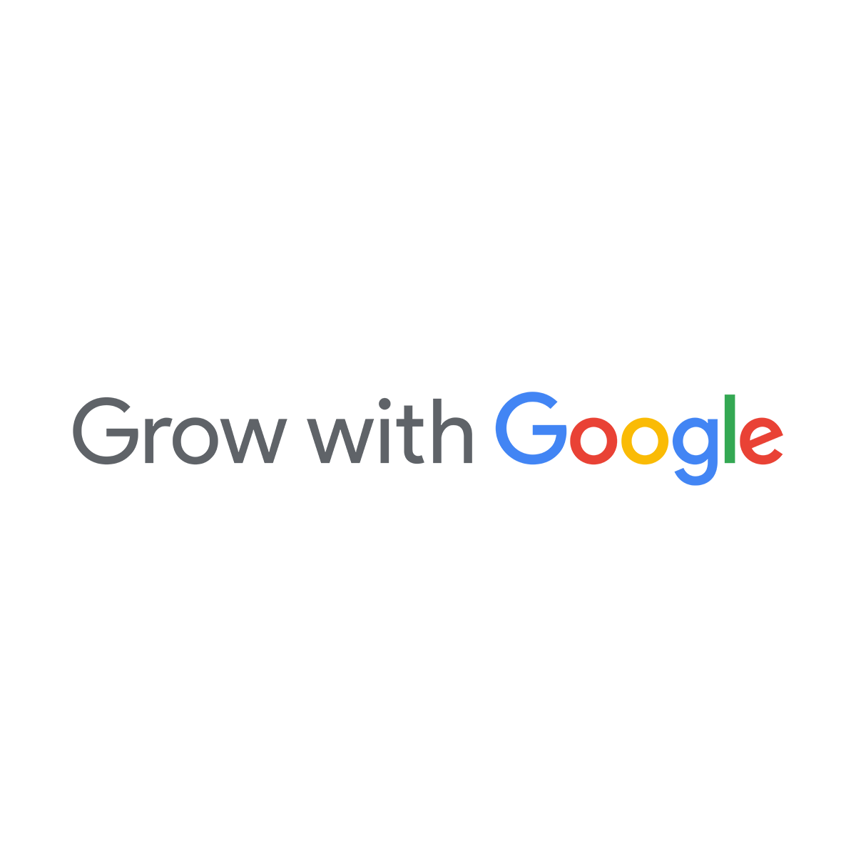 Job Help With Google