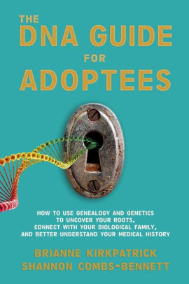 Genealogy and Adoptees
