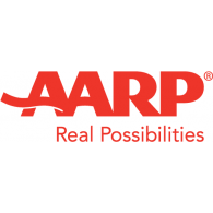 CANCELLED AARP Free Tax Preparation