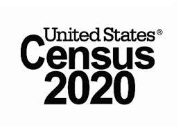 Census 2020 Job Fair