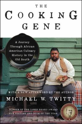 A Conversation With Author Michael Twitty