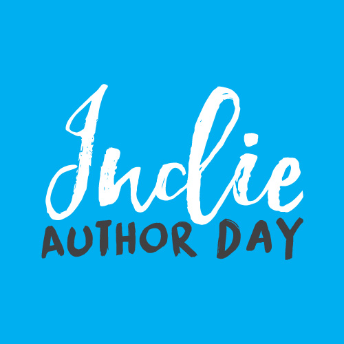 Indie Author Day: Celebrate With Us!