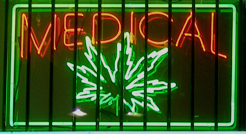 The ABCs of CBD and Medical Marijuana: A Potential Treatment Alternative to Prescription Medications