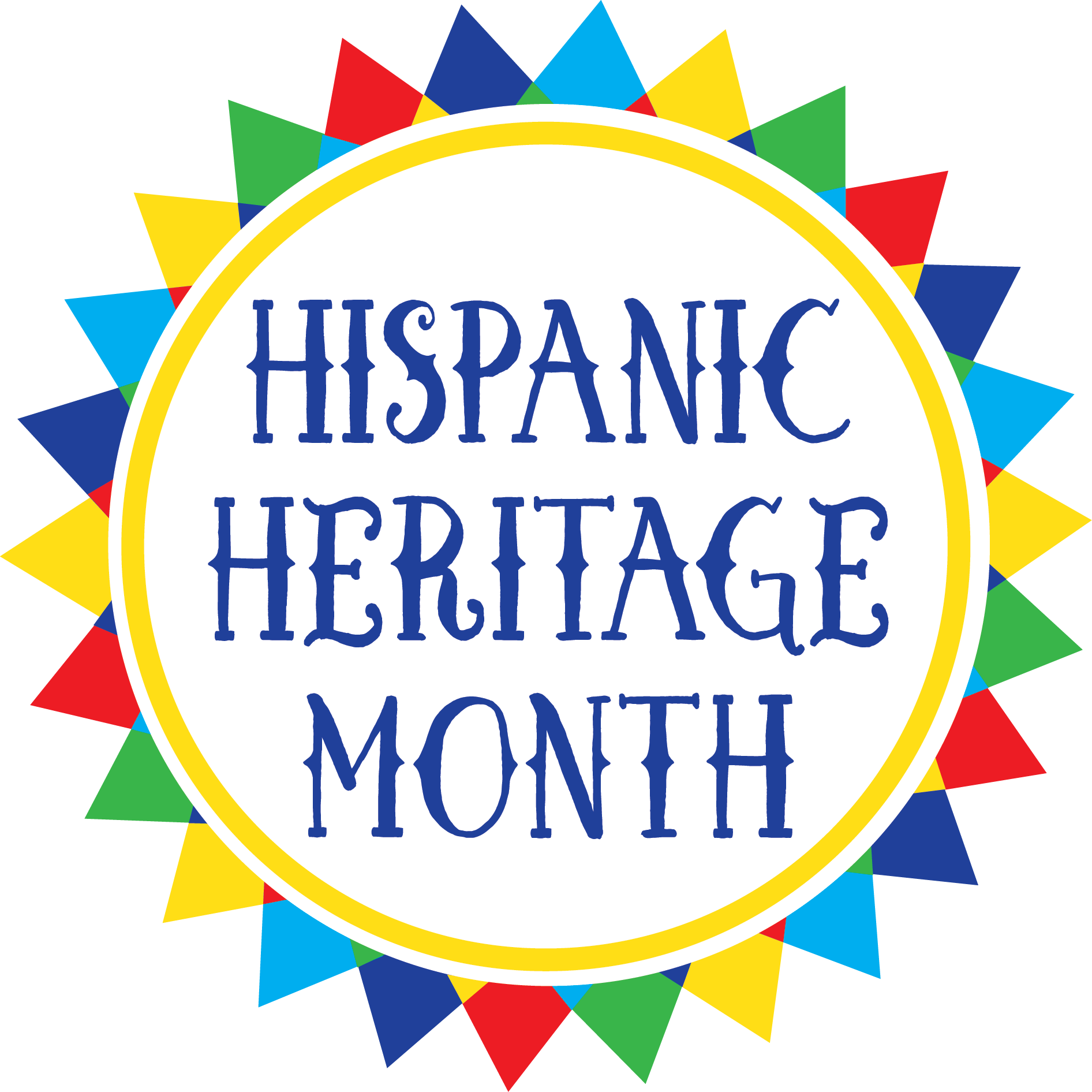 Hispanic Heritage Literary and Cultural Fair