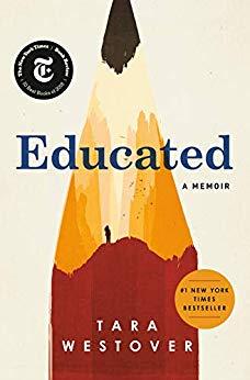 Herndon Book Club - Fiction Addiction Plus