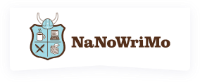 National Novel Writing Month Contest at Sherwood!