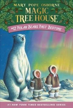 Magic Tree House Club
