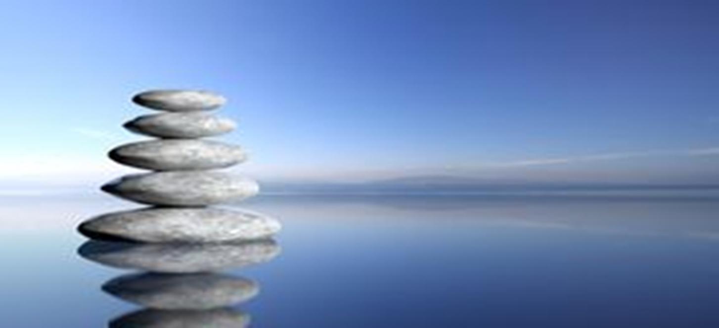Mindfulness and Insight Meditation
