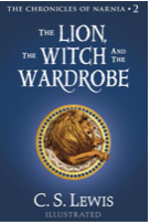 Online Classic Books Discussion of The Lion, the Witch, and the Wardrobe
