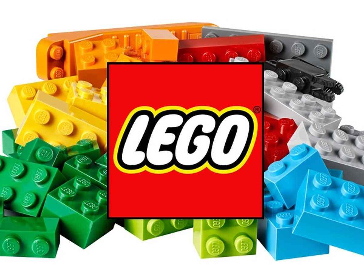 LEGOs Kids' Club