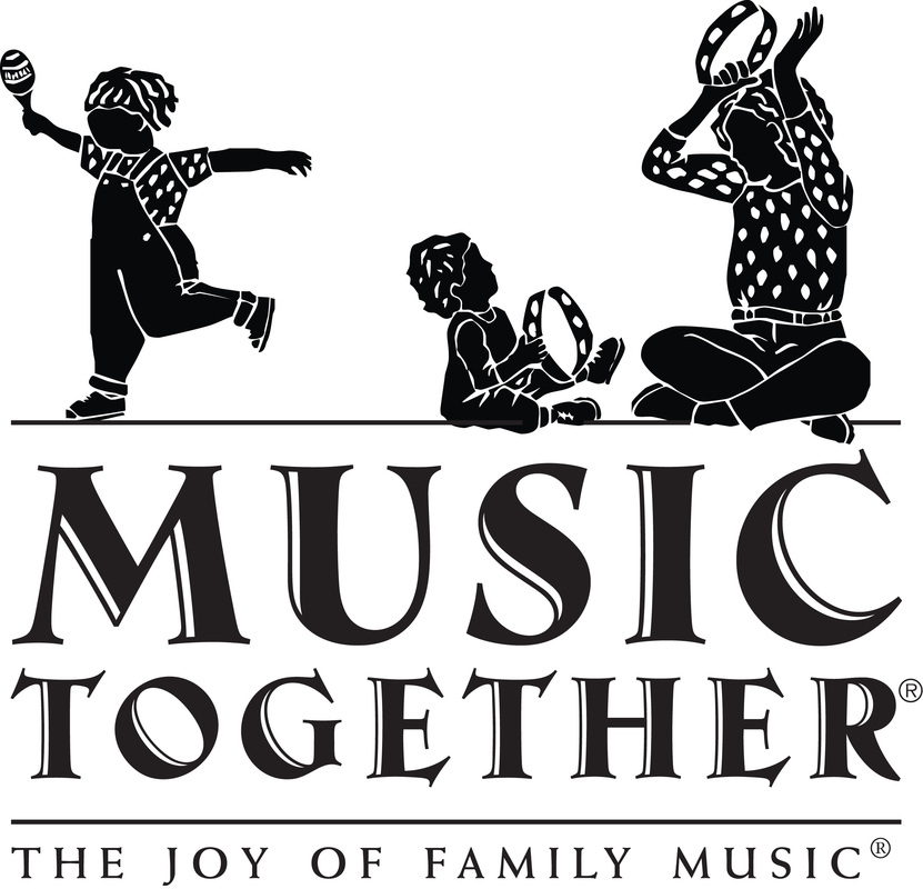 Music Together