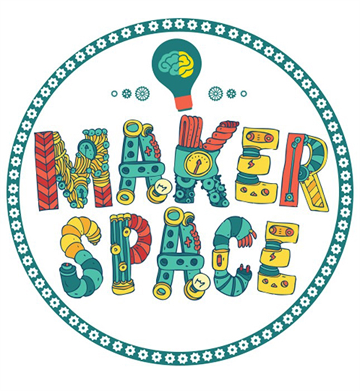 MiY Makerspace (Make It Yourself)