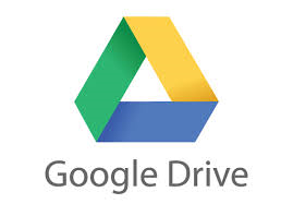 How To: Google Drive