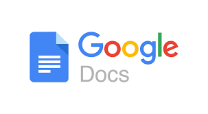 How To: Google Docs