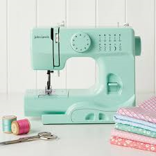 Sewing Basics 101