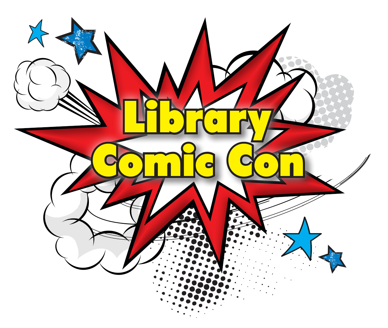 FCPL Library Comic Con Presents- Chainmail Jewelry
