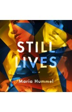 Online Book Discussion: Still Lives