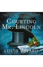 Virtually Meet Author Louis Bayard