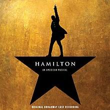 Hamilton: How the Musical Remixes American History