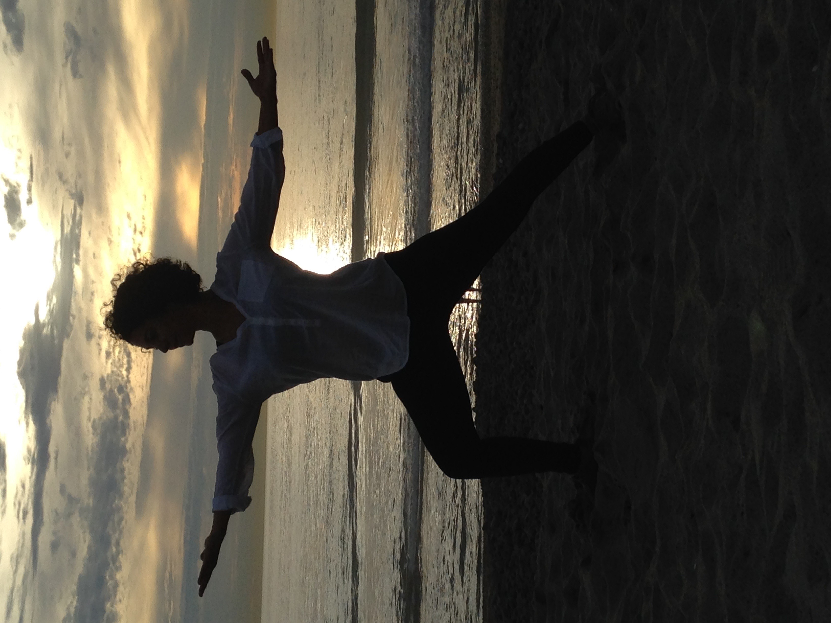 Gentle Yoga and Mindfulness