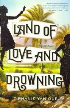 Read Global: Land of Love and Drowning
