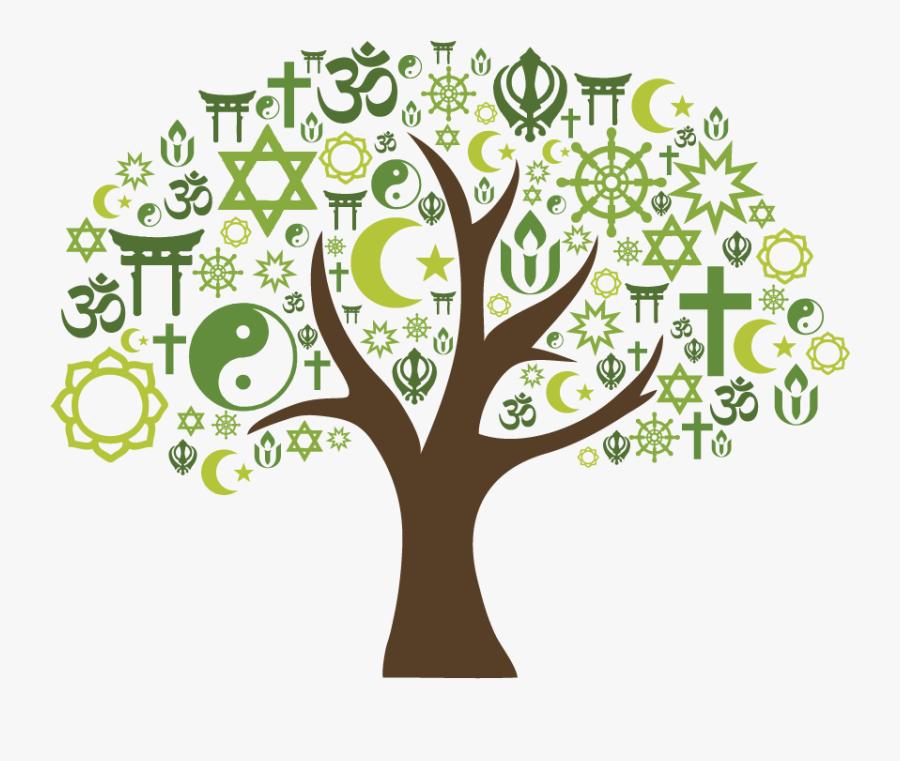 Faith and Friends: An Interfaith Dialogue