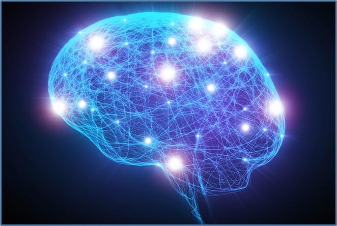 Webinar on Brain Health and Alzheimer's Prevention