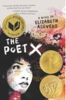 Online Book Discussion of The Poet X