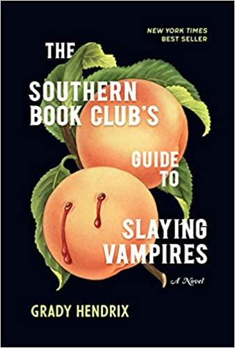 Book & Brews Book Club