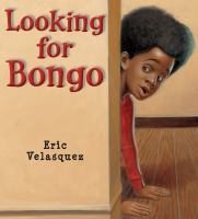 Virtual Storytime and Beyond: Looking for Bongo