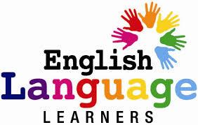 ELL Language Training