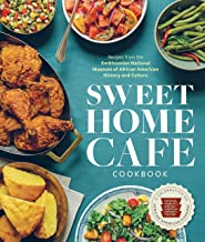 Cook the Book! Online