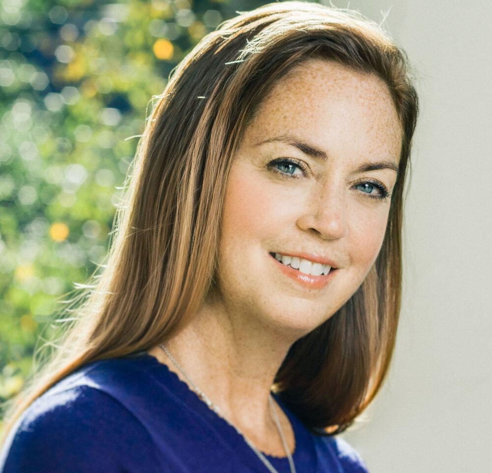 Meet Author Marie Benedict (Virtual)