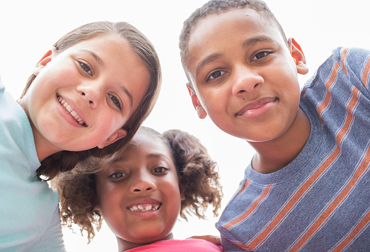 Foster Care and Adoption Online Information Session