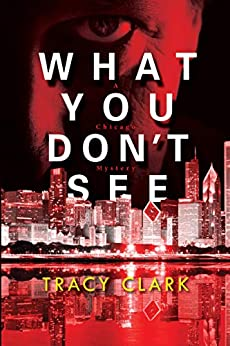 Soul Sisters Book Discussion: What You Don't See