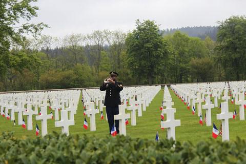 Burke Historical Society: Seeking a Lost Gravesite