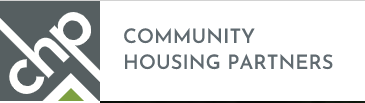 Community Housing Partners (CHP) Energy Solutions