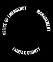 How Do You Prepare for Emergencies?