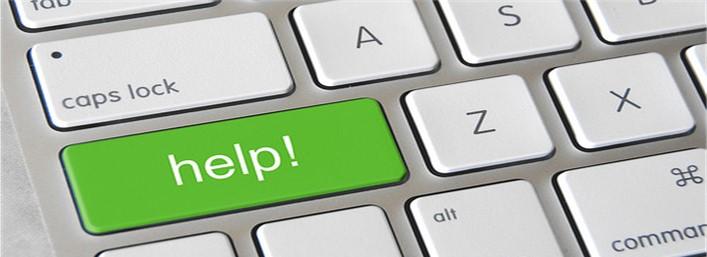 Tech Help Clinic