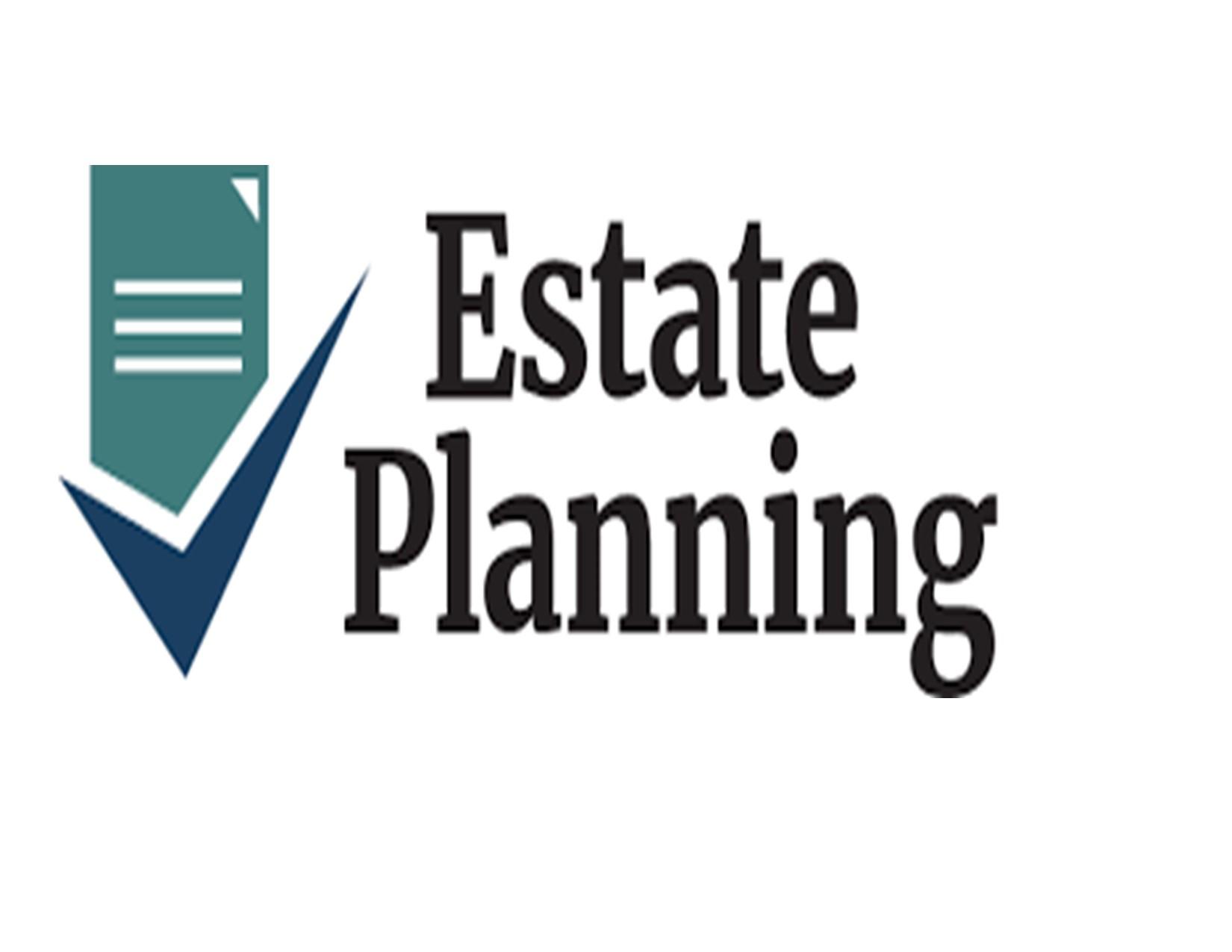 Virtual Estate Planning Basics at Oakton Library