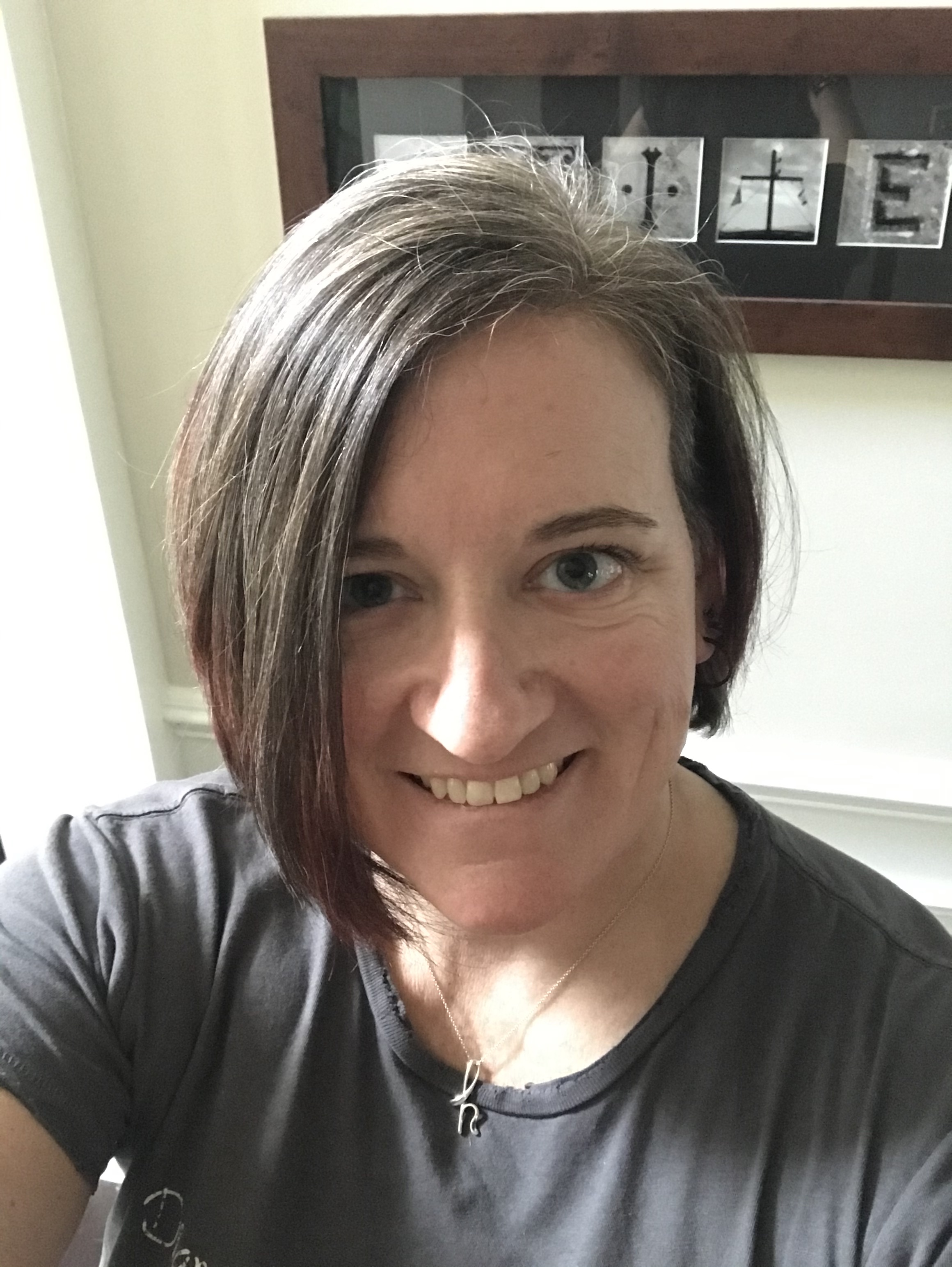 The Writing Craft with Author Kasie Whitener