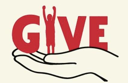 GIVE Tutoring Program