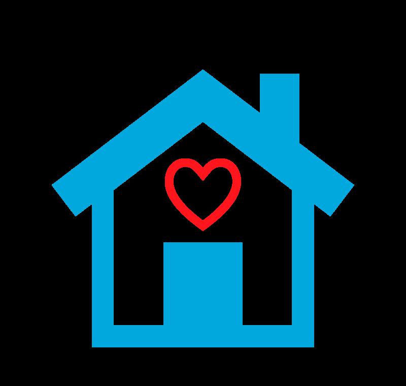 Virginia Housing Homebuyer Education Class